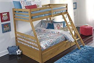 Affordable Bedroom Furniture Portland Oregon | Furniture Plus